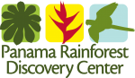 Panama Rainforest Discovery Center